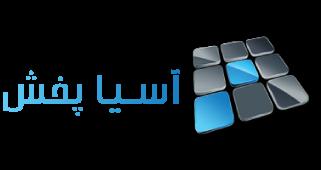 stiky-logo